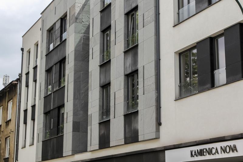 DK Development - Kamienica Nova | zdjęcie nr 14 w galerii