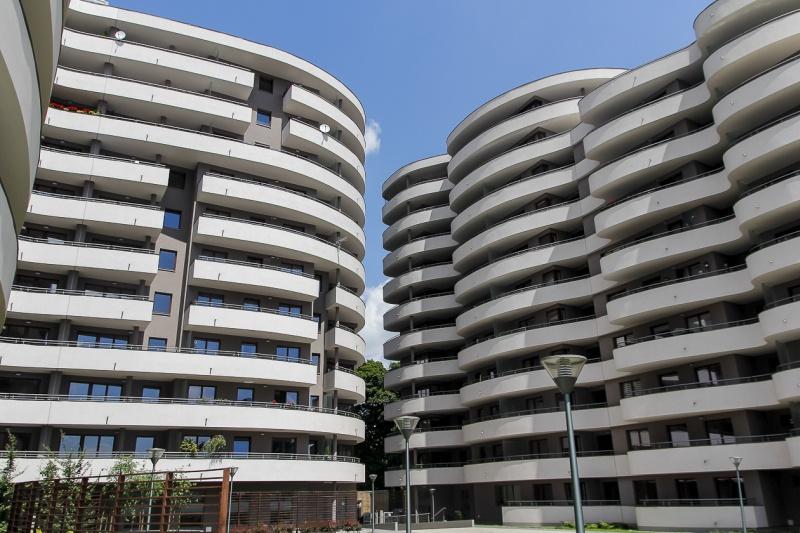 Super Krak - Apartamenty Kaskada | zdjęcie nr 10 w galerii