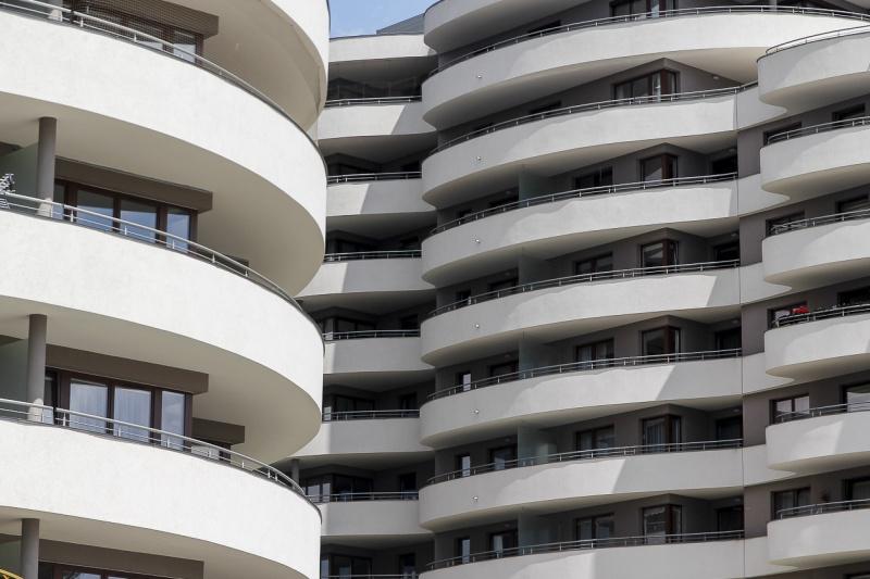 Super Krak - Apartamenty Kaskada | zdjęcie nr 12 w galerii