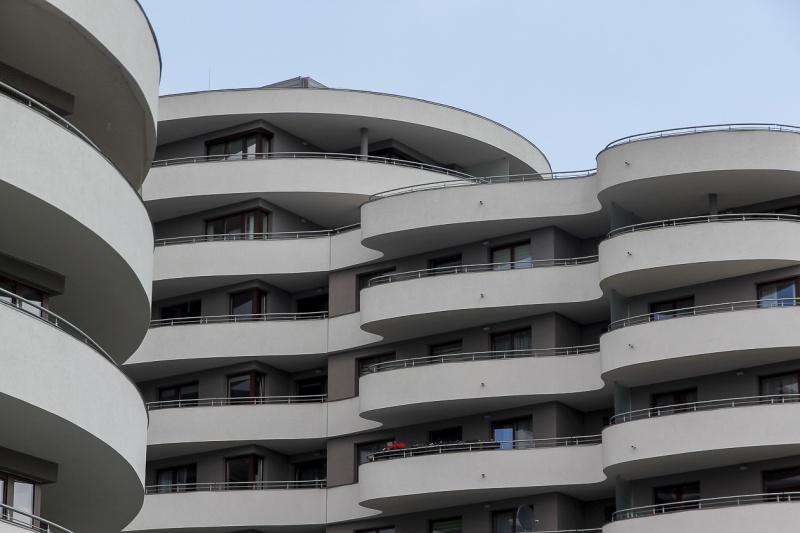 Super Krak - Apartamenty Kaskada | zdjęcie nr 14 w galerii
