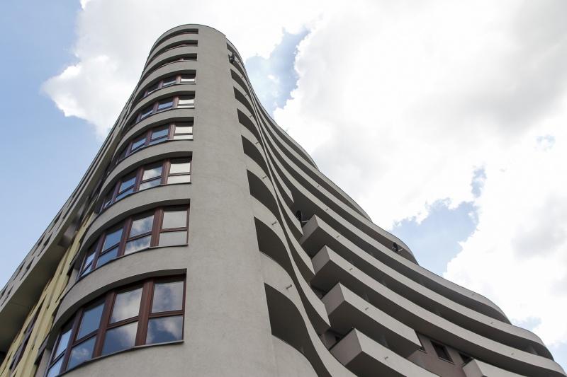 Super Krak - Apartamenty Kaskada | zdjęcie nr 15 w galerii