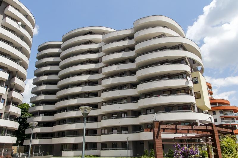 Super Krak - Apartamenty Kaskada | zdjęcie nr 3 w galerii
