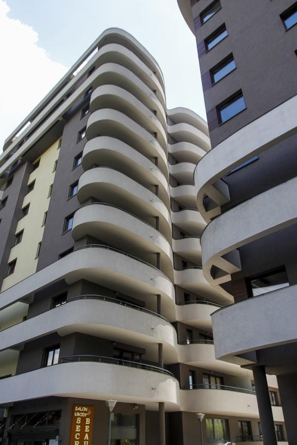 Super Krak - Apartamenty Kaskada | zdjęcie nr 4 w galerii