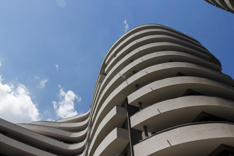 Super Krak - Apartamenty Kaskada | zdjęcie nr 6 w galerii