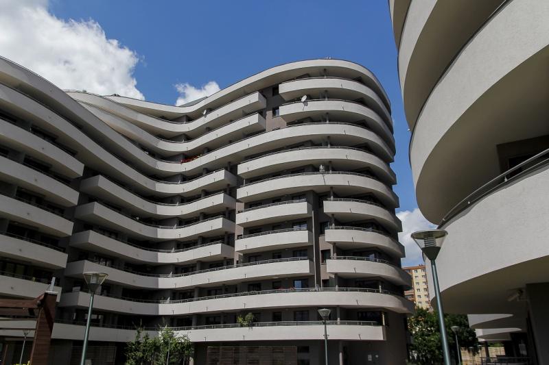 Super Krak - Apartamenty Kaskada | zdjęcie nr 7 w galerii