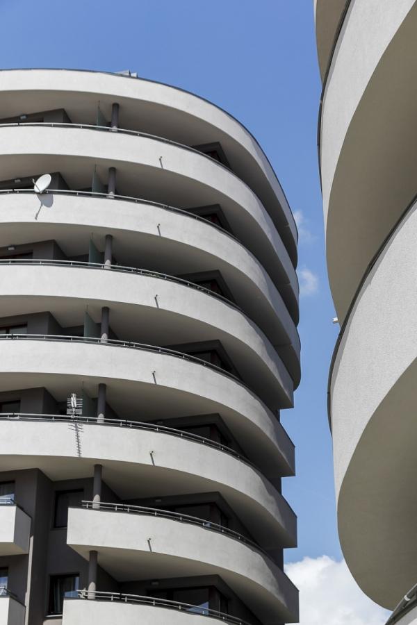 Super Krak - Apartamenty Kaskada | zdjęcie nr 8 w galerii