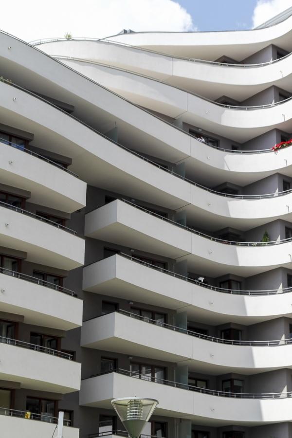 Super Krak - Apartamenty Kaskada | zdjęcie nr 9 w galerii